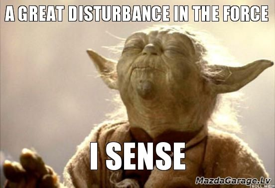 a-great-disturbance-in-the-force-i-sense.jpg